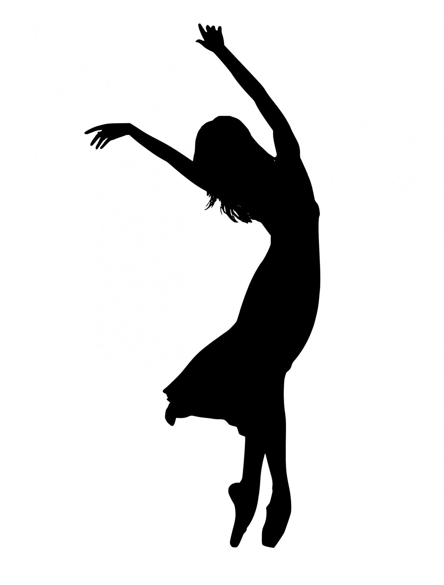 Открыта запись на новый танцевальный сезон 2020-2021